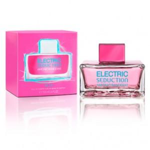 electric_blue_seduction_for_women3_210713193825