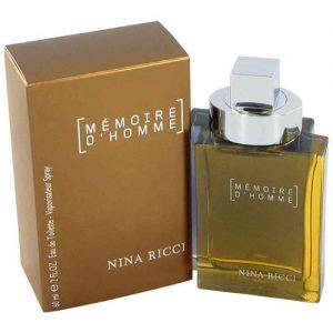nina-ricci-memoire-dhomme-for-men-edt